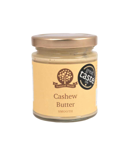 cashew_butter_smooth