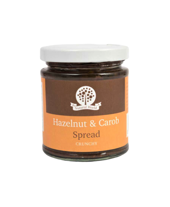 hazelnut_and_carob_spread_crunchy