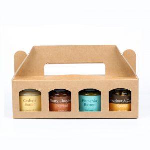 mini-jars-gift-box