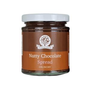 nutty_chocolate_spread_crunchy