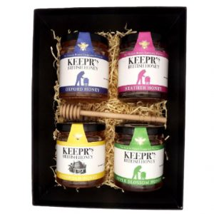 gift-tray-honey-1