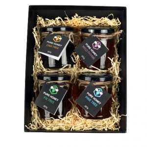 gift-tray-honey-2