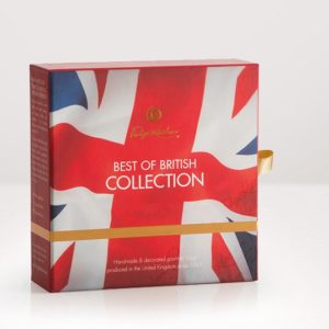 9-Piece-Best-of-British-Box-2