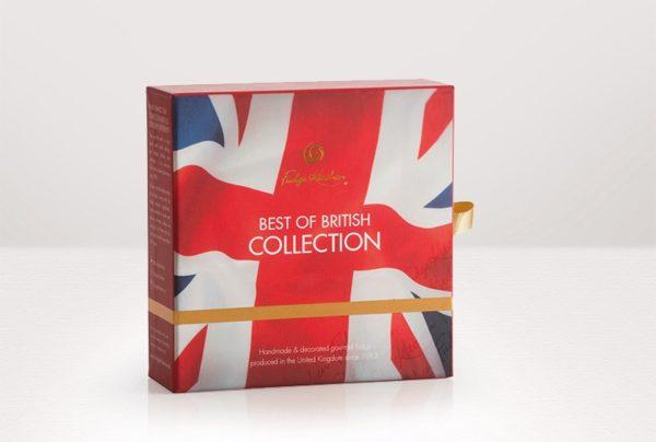 9-Piece-Best-of-British-Box-2