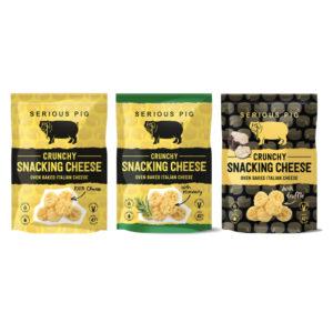 Cheese-Trio-1-1