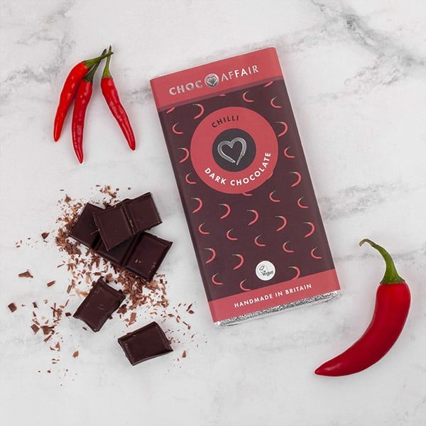 Chilli-Dark-Chocolate-Signature-Collection-Bar