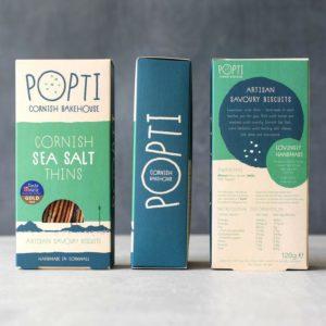 Kingdom_square_Popti_Cracker_Thins_Box_Packaging