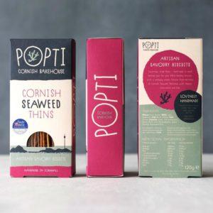 Kingdom_square_SEAWEED_Popti_Cracker_Thins_Box_Packaging_Design_Branding_6_820x