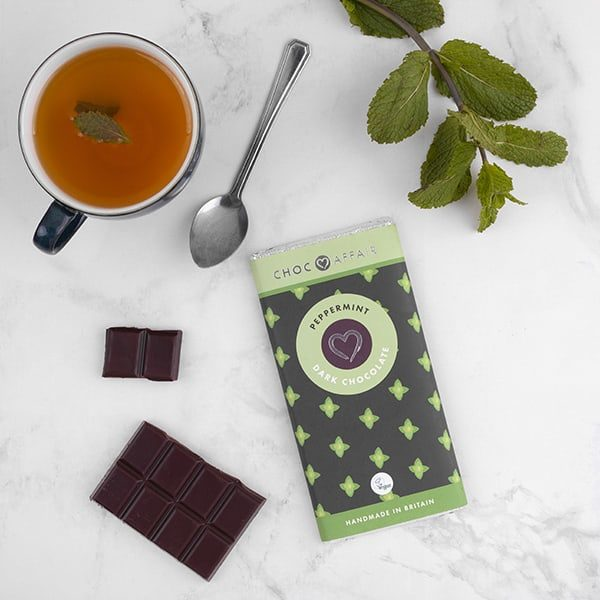 Peppermint-Dark-Chocolate-Signature-Collection-Bar
