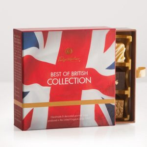 Piece-Best-of-British-Box-Open