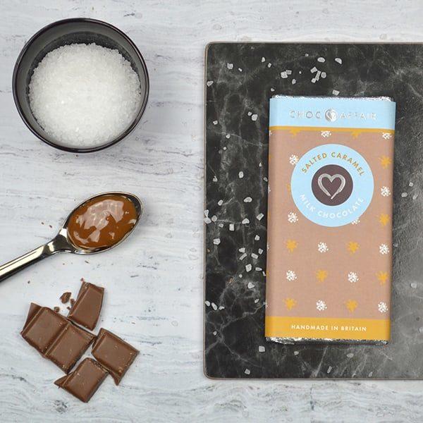 Salted-Caramel-Milk-Chocolate-Signature-Collection-Bar