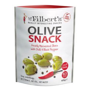 chilli_black_pepper_green_olives-1