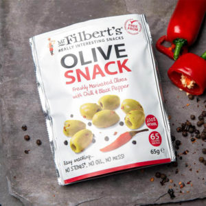 chilli_black_pepper_green_olives-2