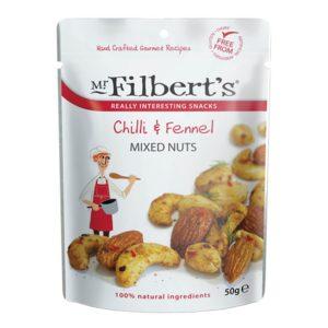 chilli_fennel_nuts-1