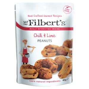 chilli_lime_peanuts-1
