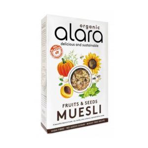 fruits-and-seeds-muesli-1