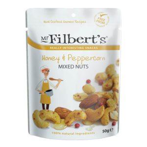 honey_peppercorn_nuts-1