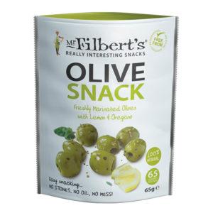lemon_oregano_green_olives-1