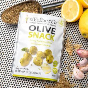 lemon_oregano_green_olives-2
