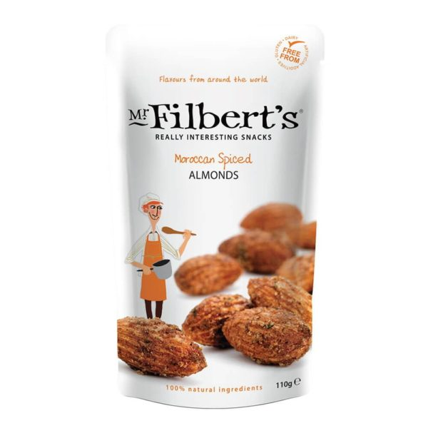 moroccan_spiced_almonds-1