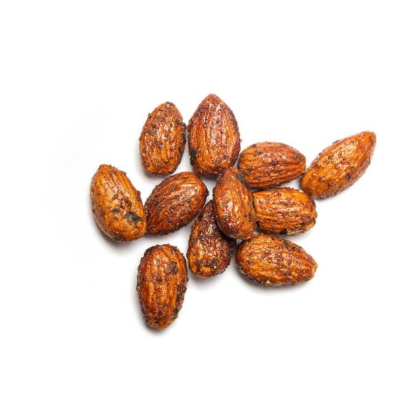 moroccan_spiced_almonds-3