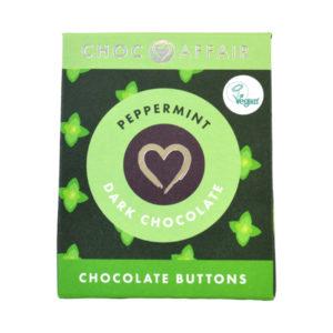 peppermint_dark_buttons_40g_small_2