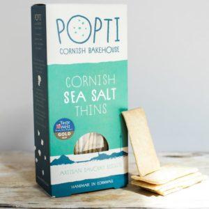 popti_sea_salt_savoury_biscuits
