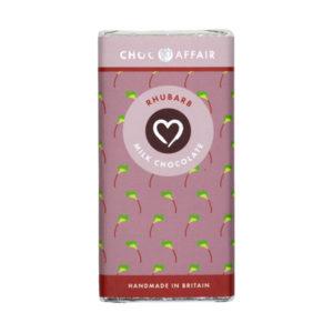 rhubarb_milk_90g_small