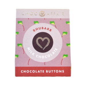rhubarb_milk_buttons_40g_small_2