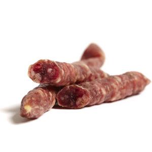 salami-pile-classic