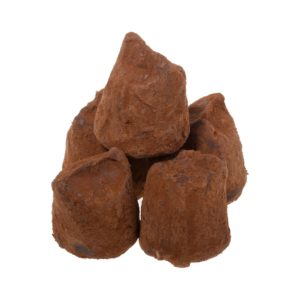 Cocoa_Dusted_Salted_Toffee_Truffles