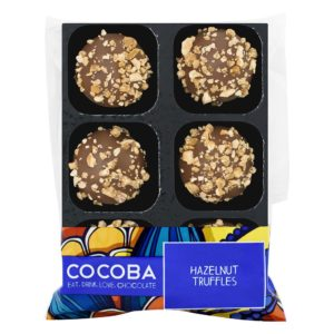 Hazelnut_Chocolate_Truffles_Tray_Wrapped