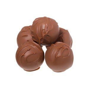 Milk_Chocolate_Truffles