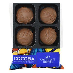 Milk_Chocolate_Truffles_Tray_Wrapped