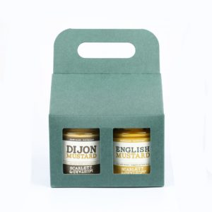 mustard-duo-green