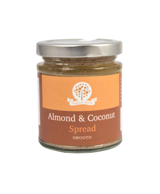 almond_and_coconut_spread_smooth