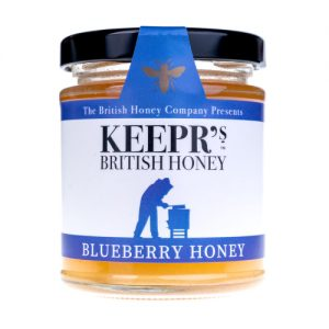 blueberry-honey1