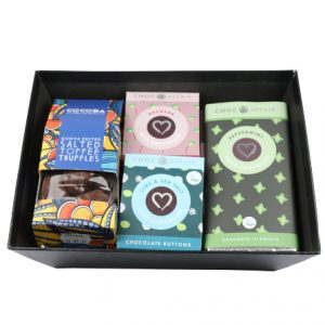 chocolate-hamper-tray-1