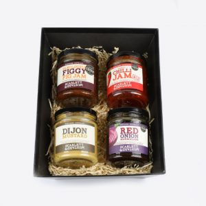 condiments-tray