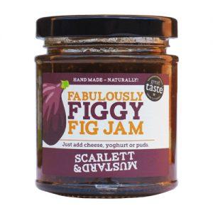fig_jam