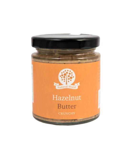 hazelnut_butter