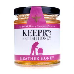 heather-honey1