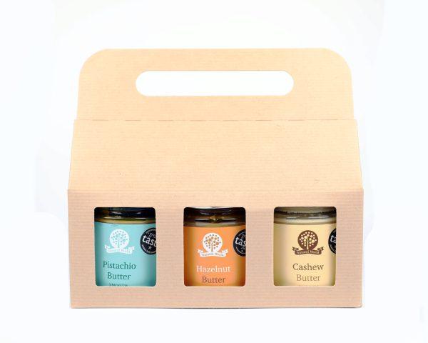 nut-butters-trio-kraft-1