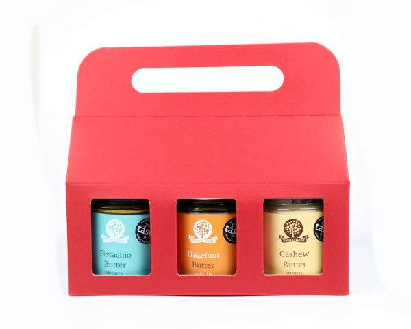 nut-butters-trio-red-1