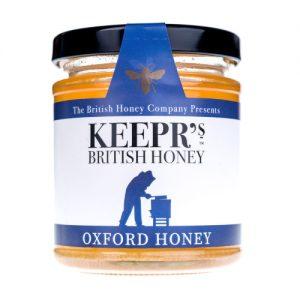 oxford-honey1