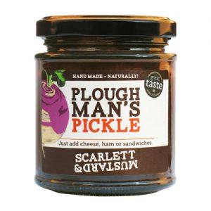 ploughmans_pickle