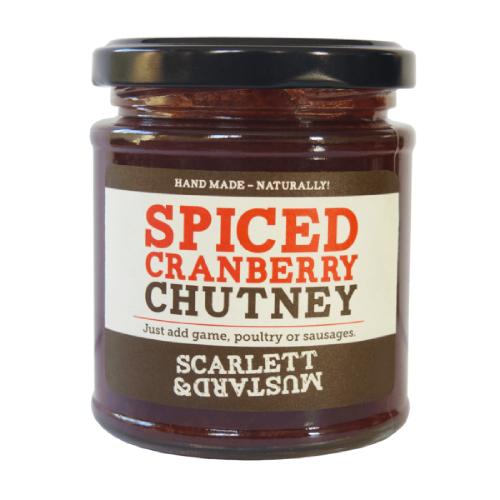 spiced_cranberry_chutney