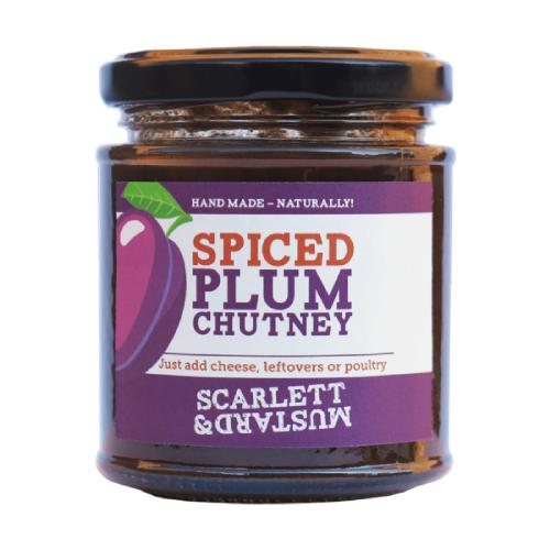 spiced_plum_chutney