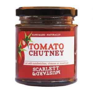 tomato_chutney-1