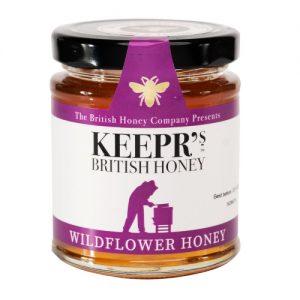 wildflower-honey-1-1